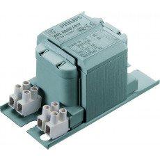 Philips Ballast Imprégné BHL (HPL/HPI)