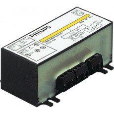 Philips CSLS 100 SDW-T 50/60Hz