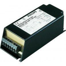 Philips HID-DV Control 400 SON 50 60Hz