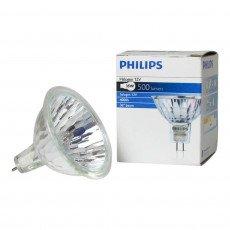 Philips Brilliantline Dichroique 35W GU5.3 12V MR16 36D - 14616