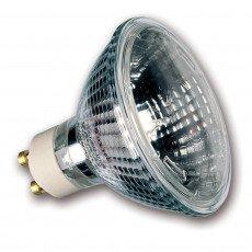 Sylvania Hi-Spot ES 63 75W 50D WFL GU10