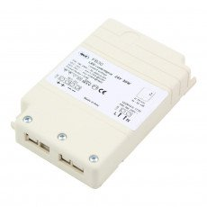 LED Driver 24V DC 19.2W Dimmable CV FBE