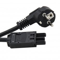 Lampesdirect Basic Cable