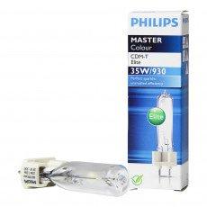 Philips MASTERColour CDM-T Elite 35W 930 G12
