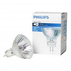 Philips Brilliantline Dichroique 20W GU4 12V MR11 30D - 14625