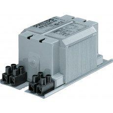 Philips BMH 70 K302-ITS 230V 50Hz BC1-118