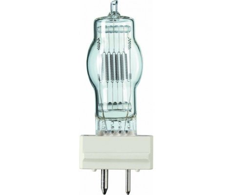 Philips 6994 pins 2000W GY16 230V