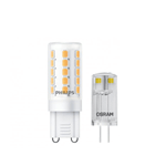 Ampoules Capsules LED